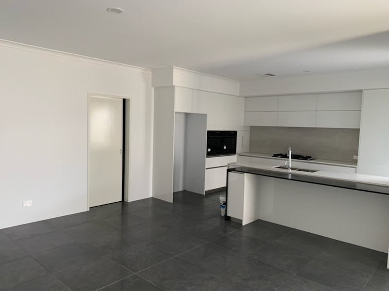 Painter Perth Northern Suburbs